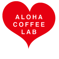 ALOHA COFFEE LAB - Just another WordPress site